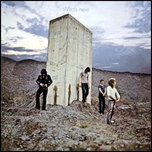 08_1_whos_next 1971
