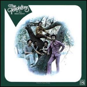 131-temptations 1972