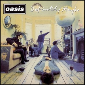 20121117210256!Definitelymaybe 1994