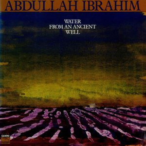 Abdullah-Ibrahim