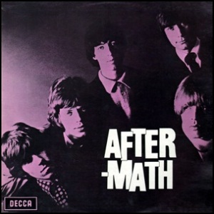 aftermath-uk-600x600 1966