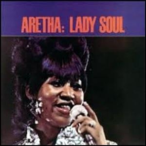 Aretha 1968