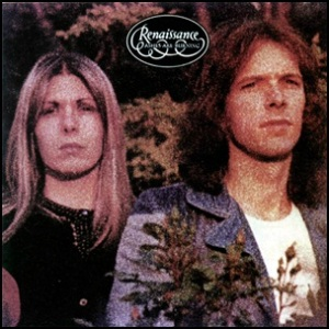 Ashes-Are-Burning-cover 1973