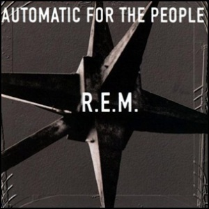 automatic-for-the-people-by-rem 1992