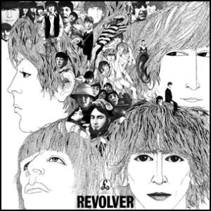 beatles-revolver 1966