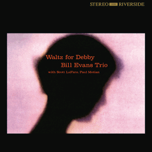 Bill_Evans_Trio_-_Waltz_for_Debby1964