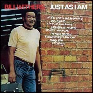 billwithers_justasiam 1971