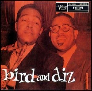 Bird 1952