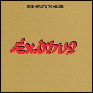Bob-Marley-The-Wailers-Exodus 1977