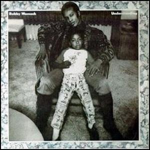 bobby-womack-understanding 1972