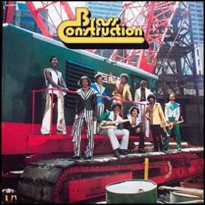 Brass_Construction