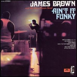 brown_james_aintitfun 1970