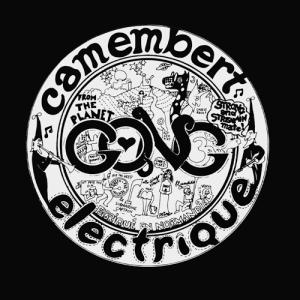 Camambert 1971