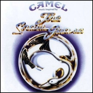 camel_1975