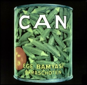 Can+-+Ege+Bamyasi 1972