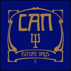 Can_-_Future_Days 1973