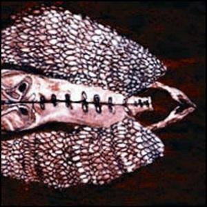 Cerberus Shoal - Homb 1999