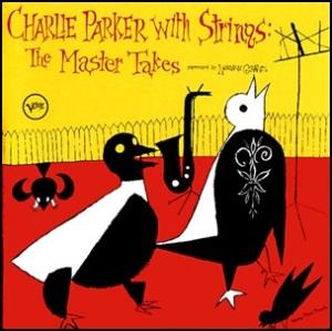 Charlieparkerwithstrings 1995