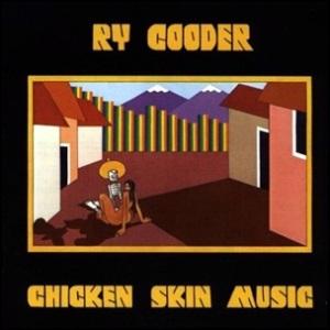 chicken-skin 1976
