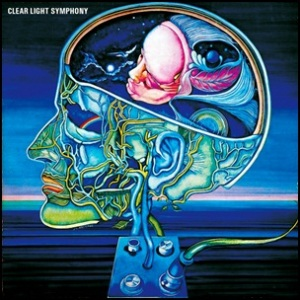 Clearlight 1974