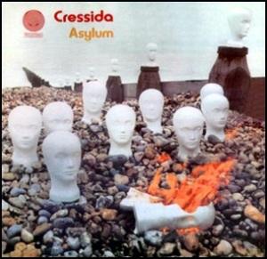 Cressida+-+Asylum 1972