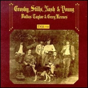 Crosby,_Stills,_Nash_&_Young_-_Deja_Vu 1970