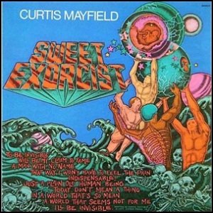 Curtis 1974