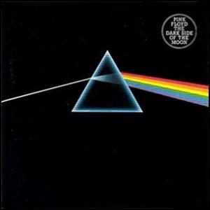 darkside 1973