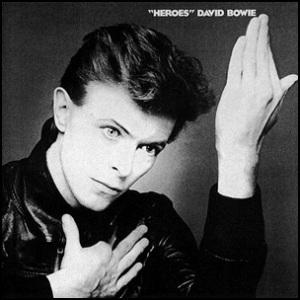 david_bowie_heroes 1977