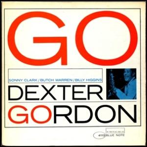 dexxter-go-cover-1862
