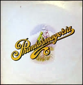 download 1972