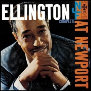 Duke-Ellington-—-Ellington-At-Newport-Complete-1956