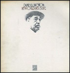 Duke+Ellington+-+New+Orleans+Suite+-+Green-Orange+Label 1970