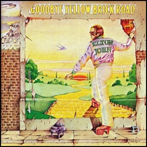 elton_john_goodbye-yellow_brick_road 1973