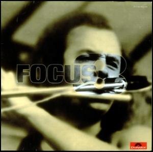 Focus-Focus-3-1972