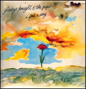 gladys_knight_the_pips-i_feel_a_song(1974)