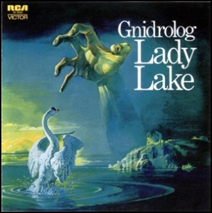 Gnidrolog-LadyLake-f1972