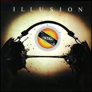 illusion_isotope 1975