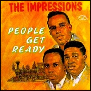 Impressions-PeopleGetReady 1965