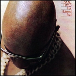 isaac-hayes-hot-buttered-sou 1969