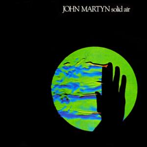 John Martyn 1973