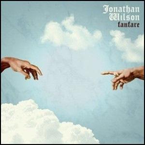 Jonathan-Wilson-Fanfare 2013