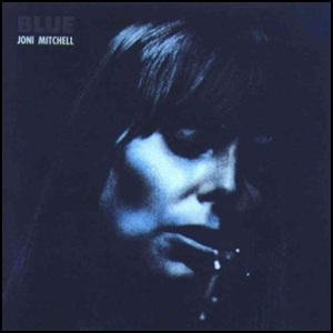 joni-mitchell_blue 1971