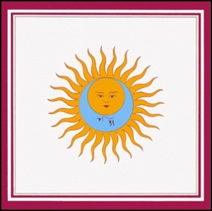 Larks-Tongues-in-Aspic 1973