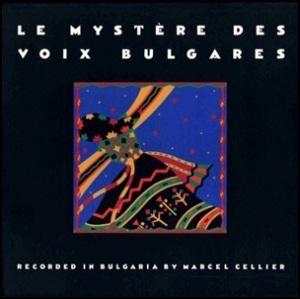 Le-Mystere-Des-Voix-Bulgares