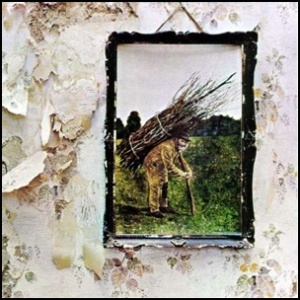 Led_Zeppelin_IV 1971