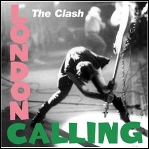 london_calling 1979