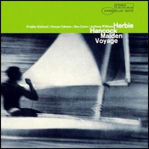 Maiden_Voyage_(Hancock) 1965