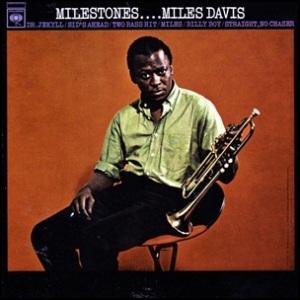 Miles_Davis-Milestones 1958