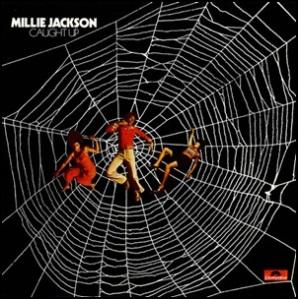 Millie+Jackson 1974